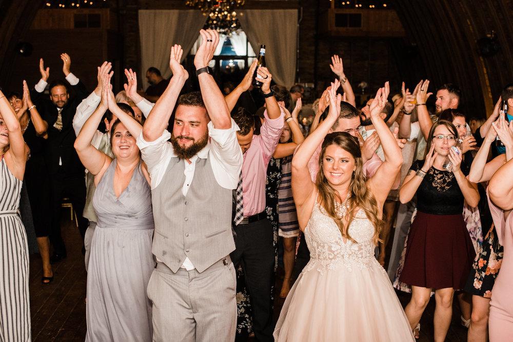 iron_mill_farmstead_wedding_079.jpg