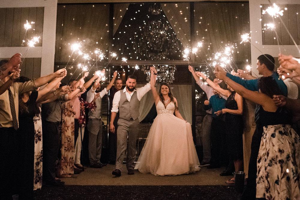iron_mill_farmstead_wedding_080.jpg