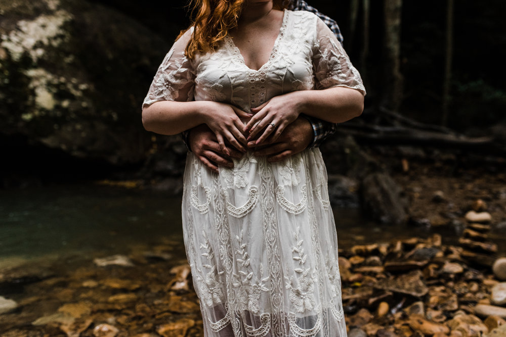 Ohio-Pyle-Engagement_Photos-Ashley-Reed_Photography_036.jpg