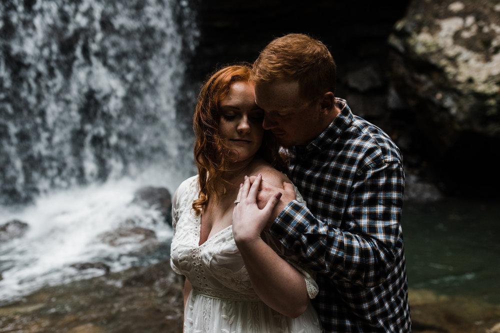Ohio-Pyle-Engagement_Photos-Ashley-Reed_Photography_035.jpg