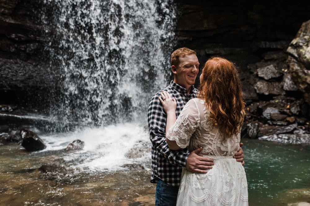Ohio-Pyle-Engagement_Photos-Ashley-Reed_Photography_033.jpg