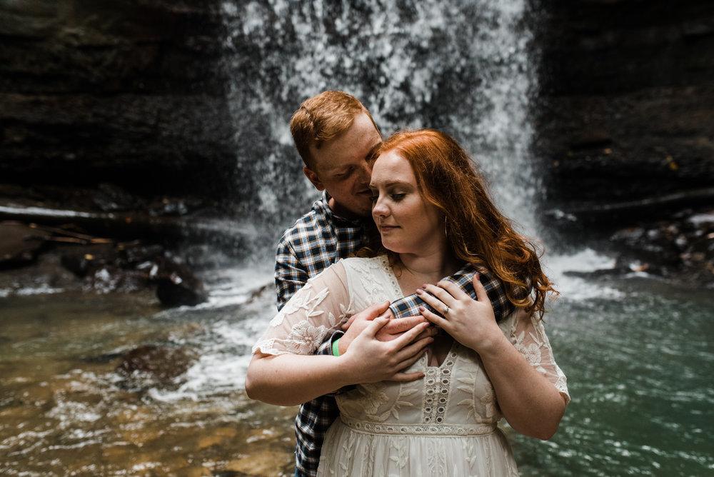 Ohio-Pyle-Engagement_Photos-Ashley-Reed_Photography_029.jpg