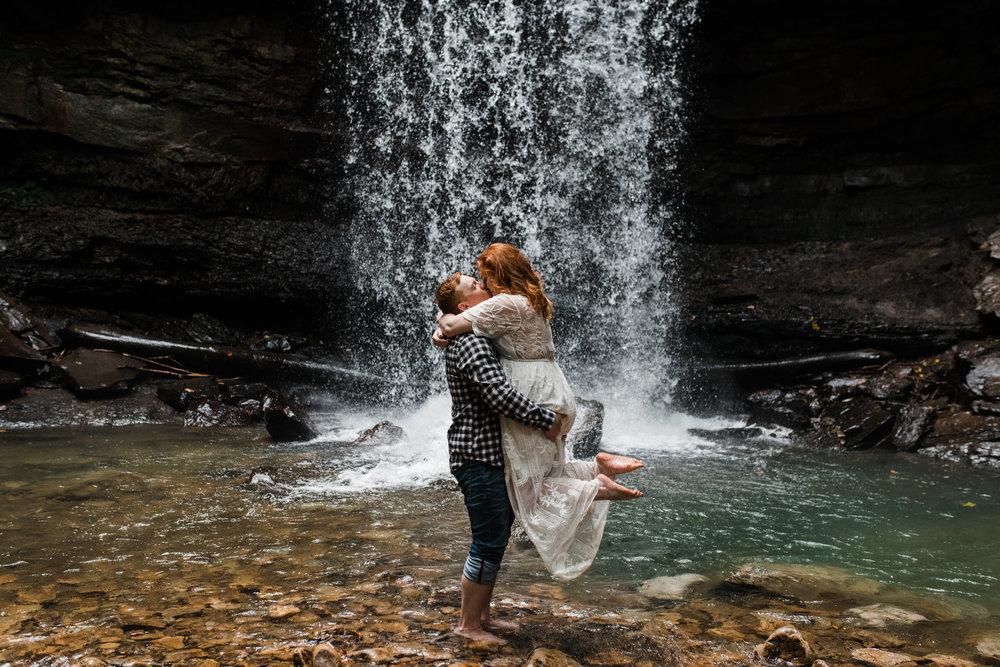 Ohio-Pyle-Engagement_Photos-Ashley-Reed_Photography_028.jpg