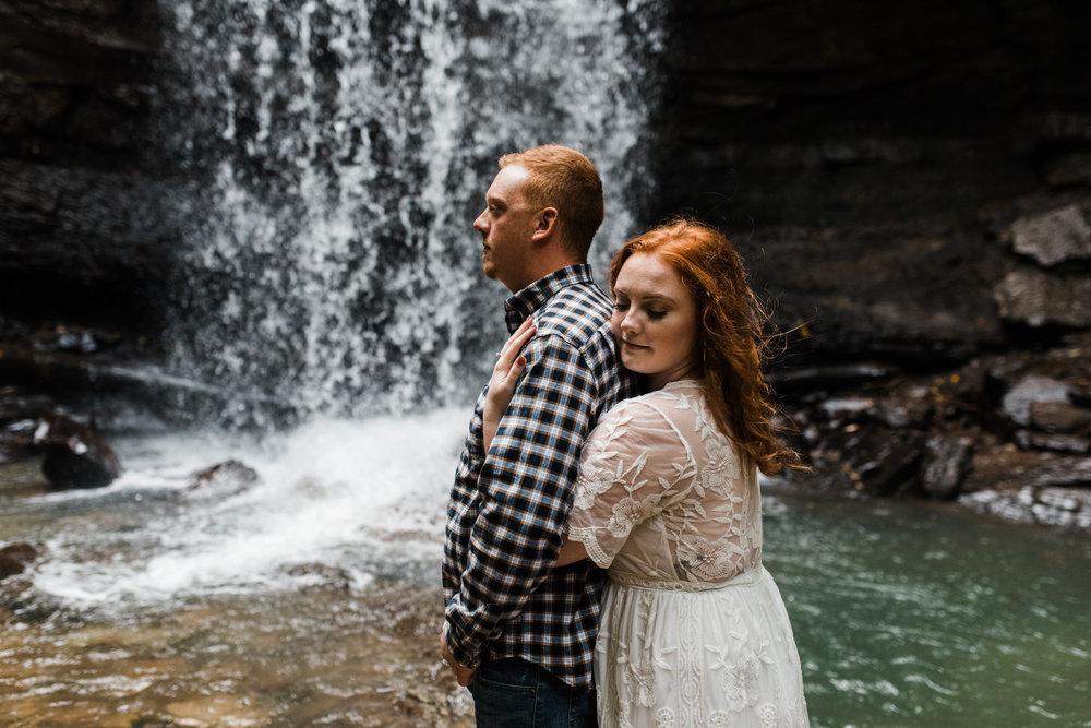 Ohio-Pyle-Engagement_Photos-Ashley-Reed_Photography_027.jpg