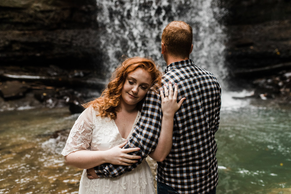 Ohio-Pyle-Engagement_Photos-Ashley-Reed_Photography_025.jpg