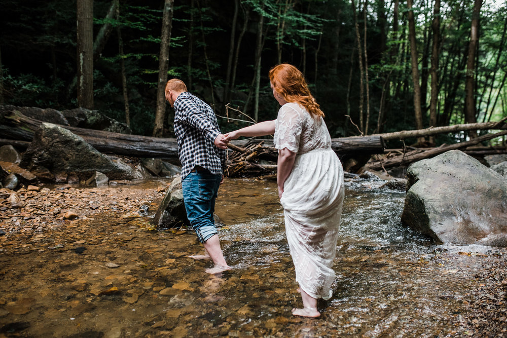 Ohio-Pyle-Engagement_Photos-Ashley-Reed_Photography_020.jpg
