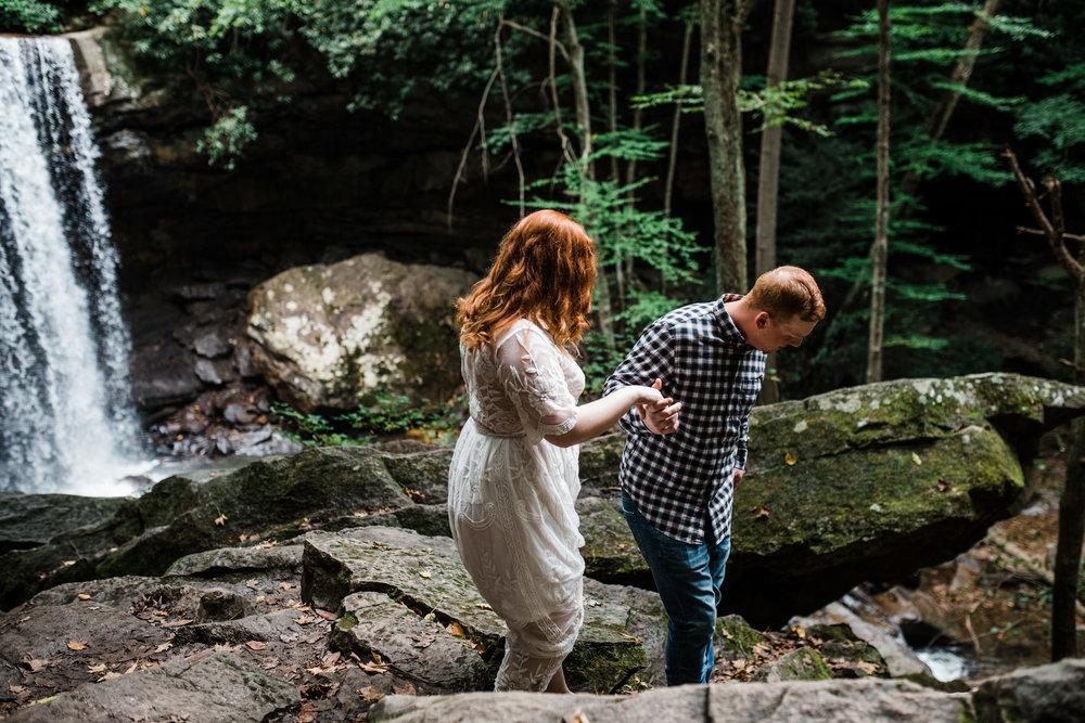 Ohio-Pyle-Engagement_Photos-Ashley-Reed_Photography_018.jpg