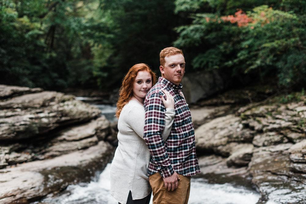 Ohio-Pyle-Engagement_Photos-Ashley-Reed_Photography_016.jpg