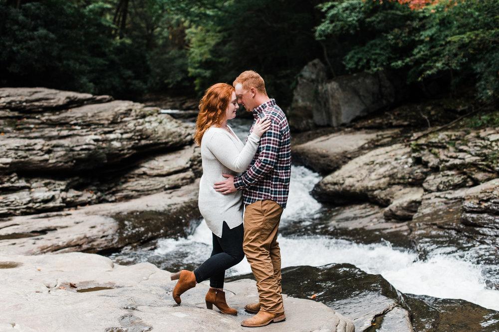 Ohio-Pyle-Engagement_Photos-Ashley-Reed_Photography_014.jpg