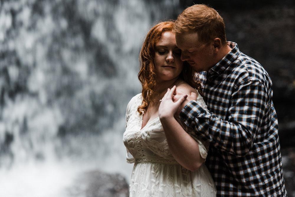 Ohio-Pyle-Engagement_Photos-Ashley-Reed_Photography_010.jpg