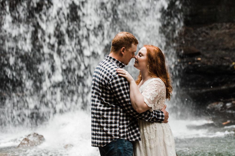 Ohio-Pyle-Engagement_Photos-Ashley-Reed_Photography_008.jpg