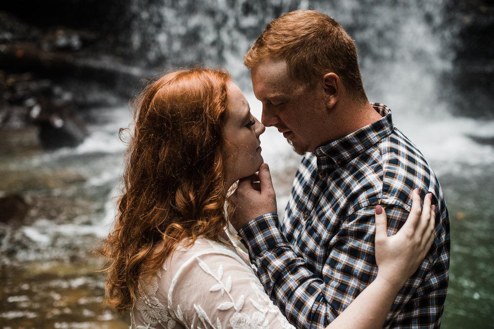Ohio-Pyle-Engagement_Photos-Ashley-Reed_Photography_002.jpg