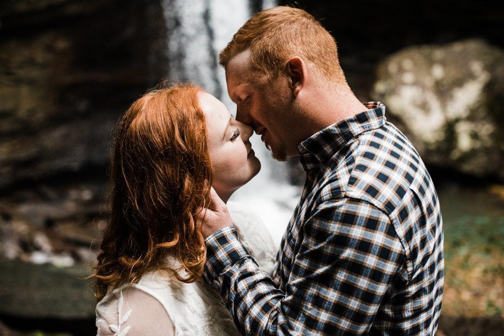 Ohio-Pyle-Engagement_Photos-Ashley-Reed_Photography_001.jpg