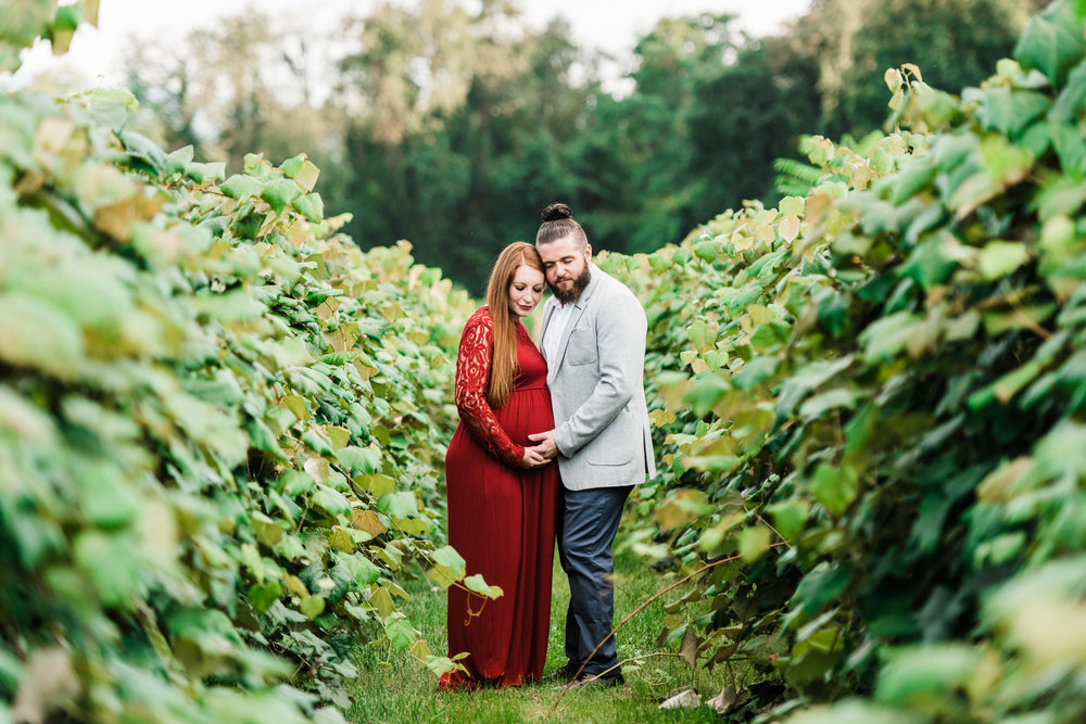 pittsburgh-maternity-photographers-winery-apple-orchard-session_40.jpg