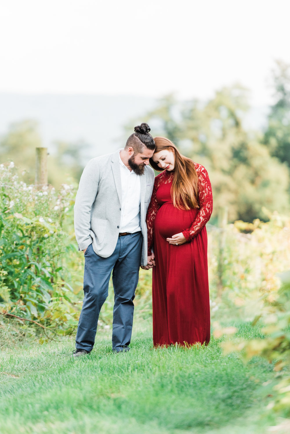 pittsburgh-maternity-photographers-winery-apple-orchard-session_37.jpg