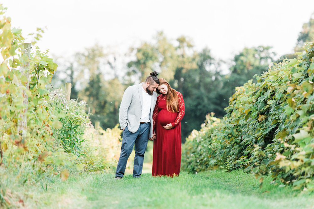 pittsburgh-maternity-photographers-winery-apple-orchard-session_36.jpg