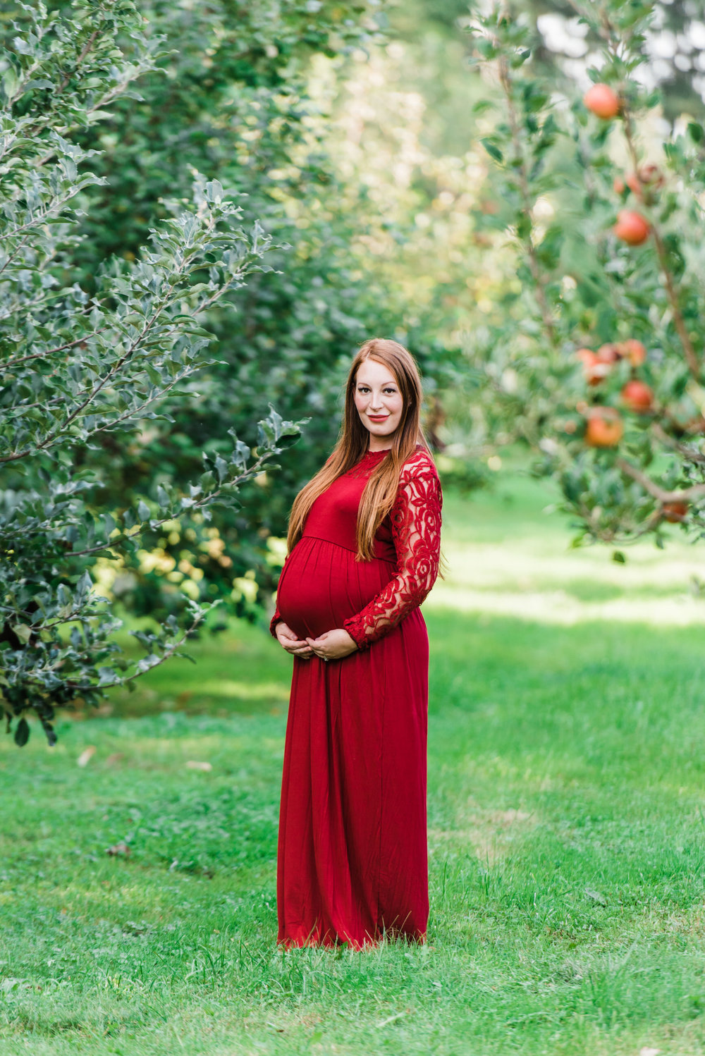 pittsburgh-maternity-photographers-winery-apple-orchard-session_25.jpg