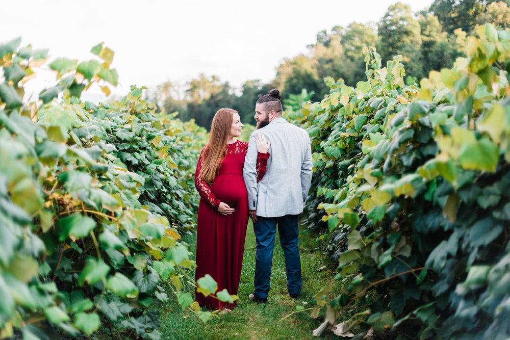 pittsburgh-maternity-photographers-winery-apple-orchard-session_18.jpg
