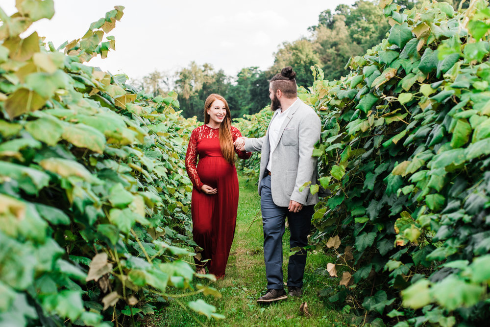 pittsburgh-maternity-photographers-winery-apple-orchard-session_16.jpg
