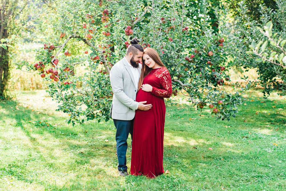 pittsburgh-maternity-photographers-winery-apple-orchard-session_2.jpg