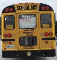 flute_bus