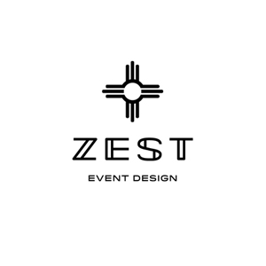 SPONSOR_zest.jpg