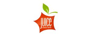 SPONSOR_juice.jpg