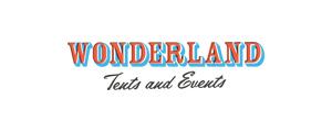 SPONSOR_wonderland.jpg