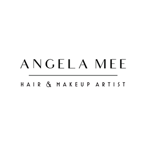 ANGELA MEE HAIR & MAKEUP ARTIST