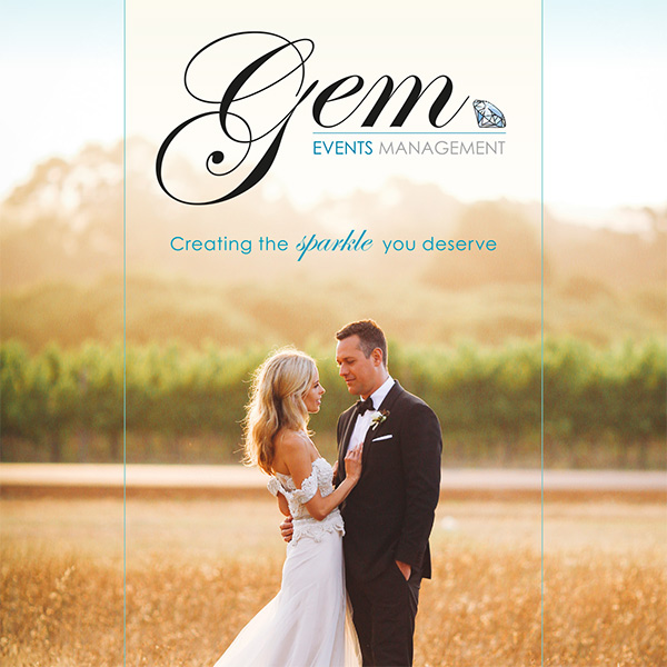 GEM EVENTS MANAGEMENT