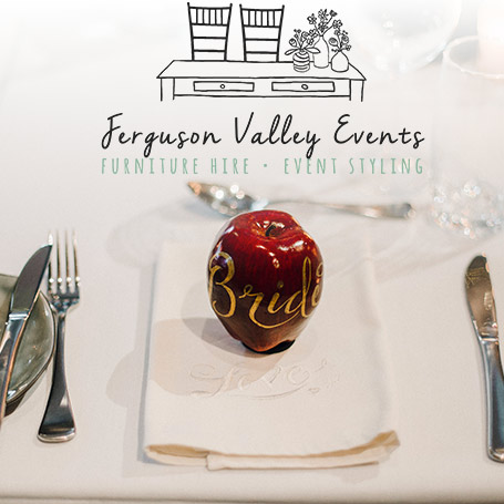 FERGUSON VALLEY EVENTS