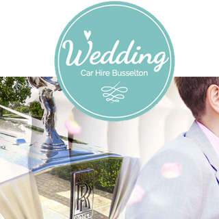 WEDDING CAR HIRE BUSSELTON