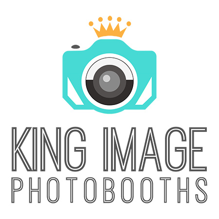 KING IMAGE PHOTOBOOTH