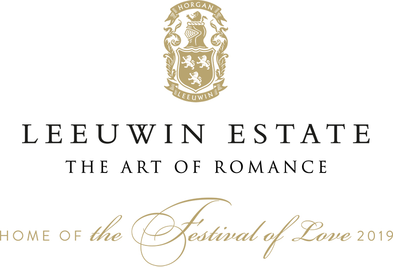 Leeuwin-Estate-LOGO-romance + Home.jpg