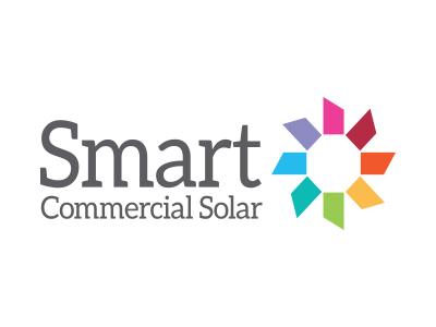 Logo_Smart.png