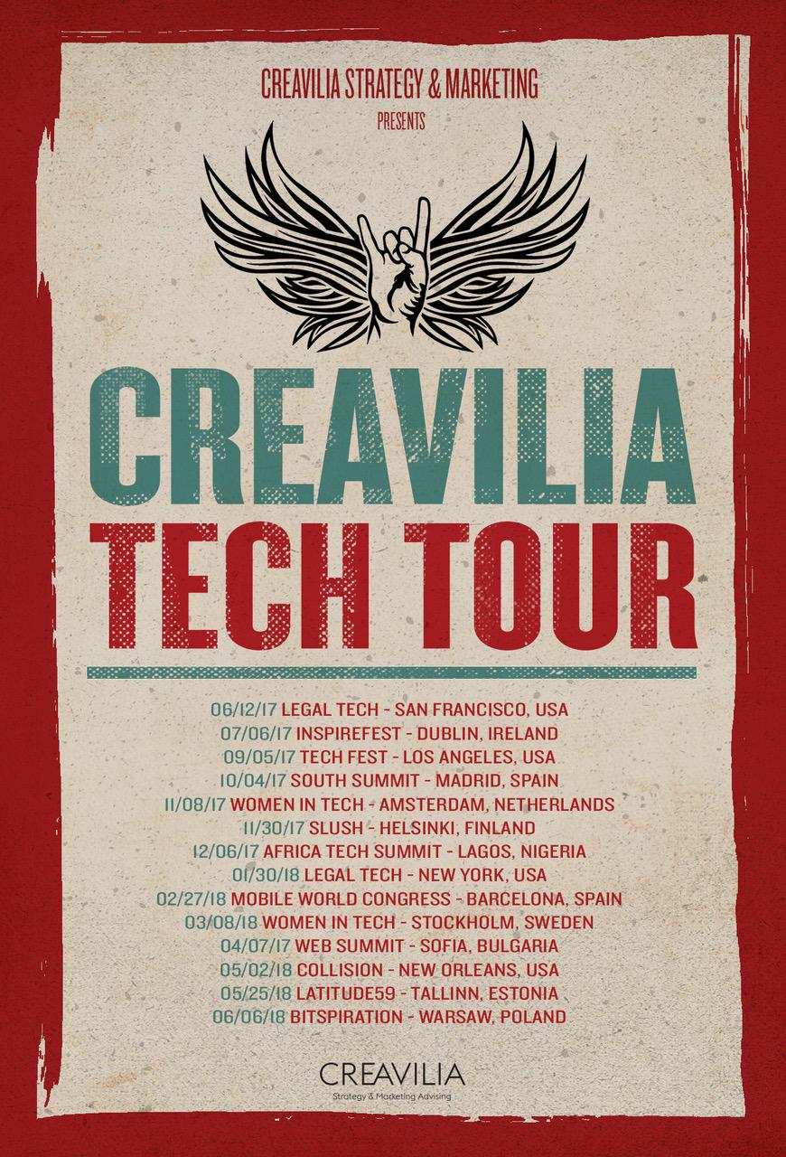 CREAVILIA - TECH TOUR V2.jpeg
