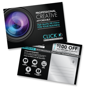 Brochures flyers logos catalogsmagazines business cards clickvideomailerg reheart Gallery