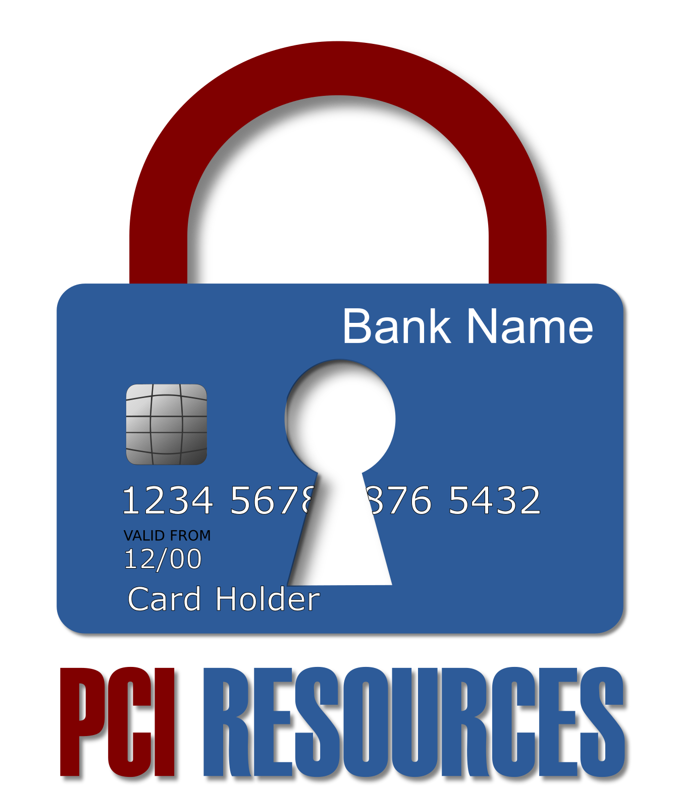 PCI Resources
