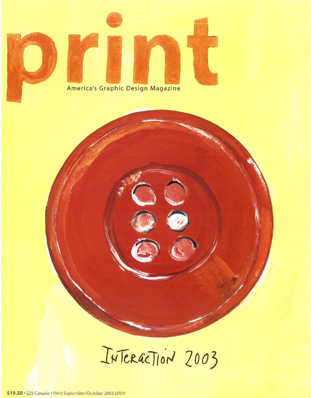 Print11.jpg