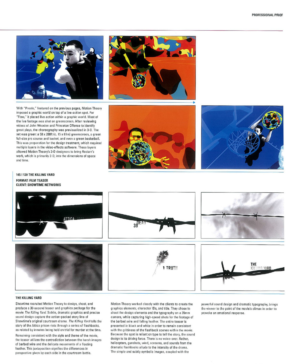 Motion Design24.jpg