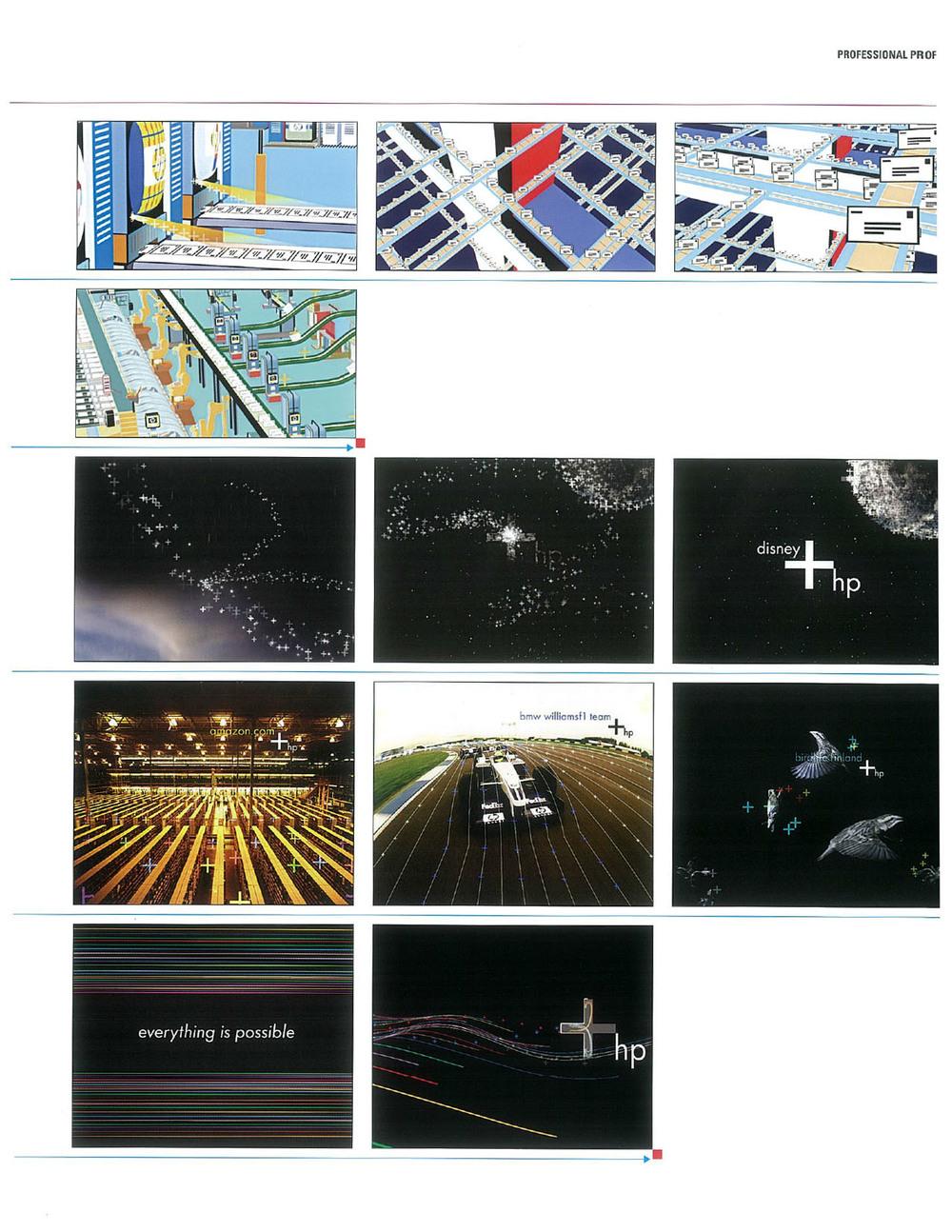 MotionDesign16.jpg