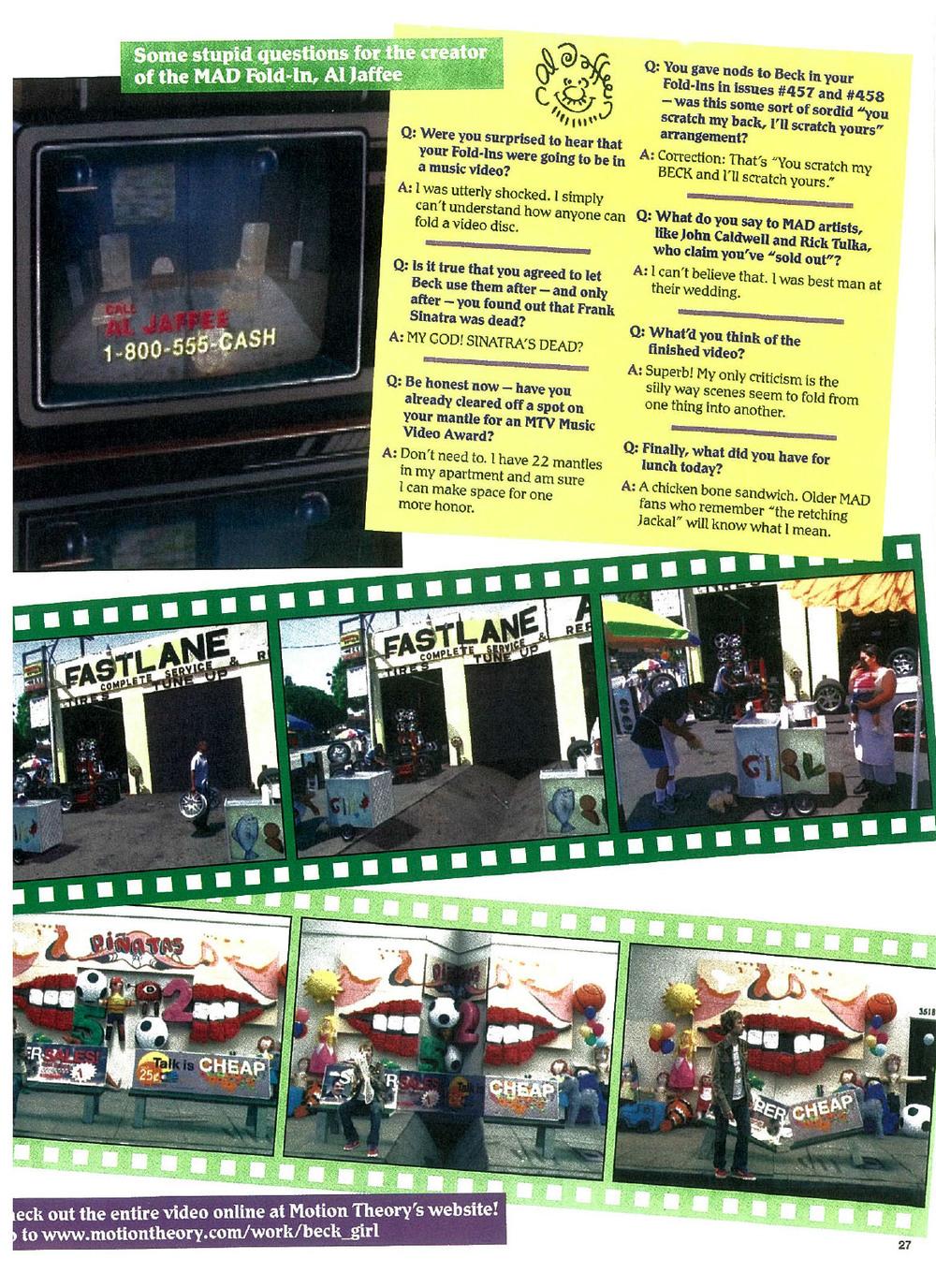 MadClassics3.jpg