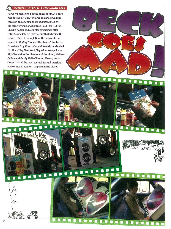 MadClassics5.jpg