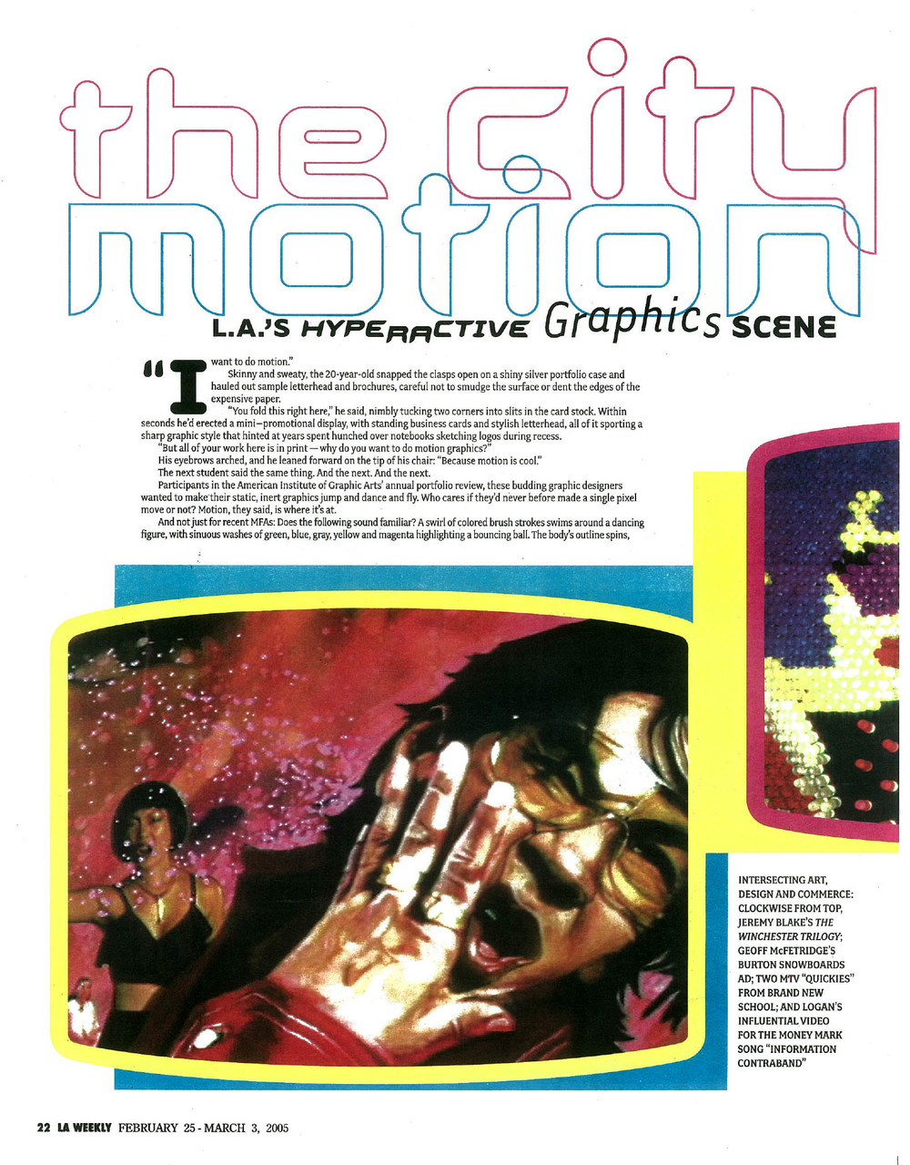 LA Weekly -2 copy.jpg