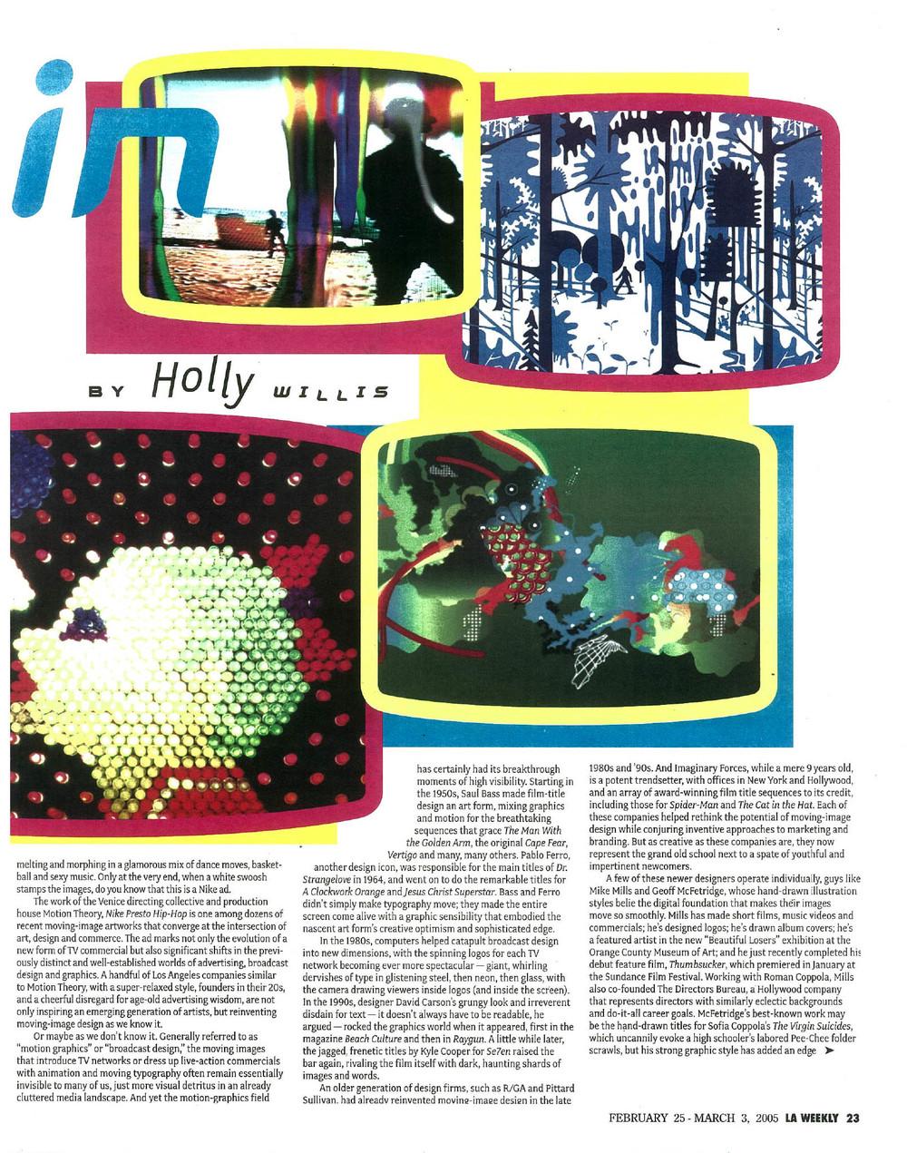LA Weekly -3 copy.jpg