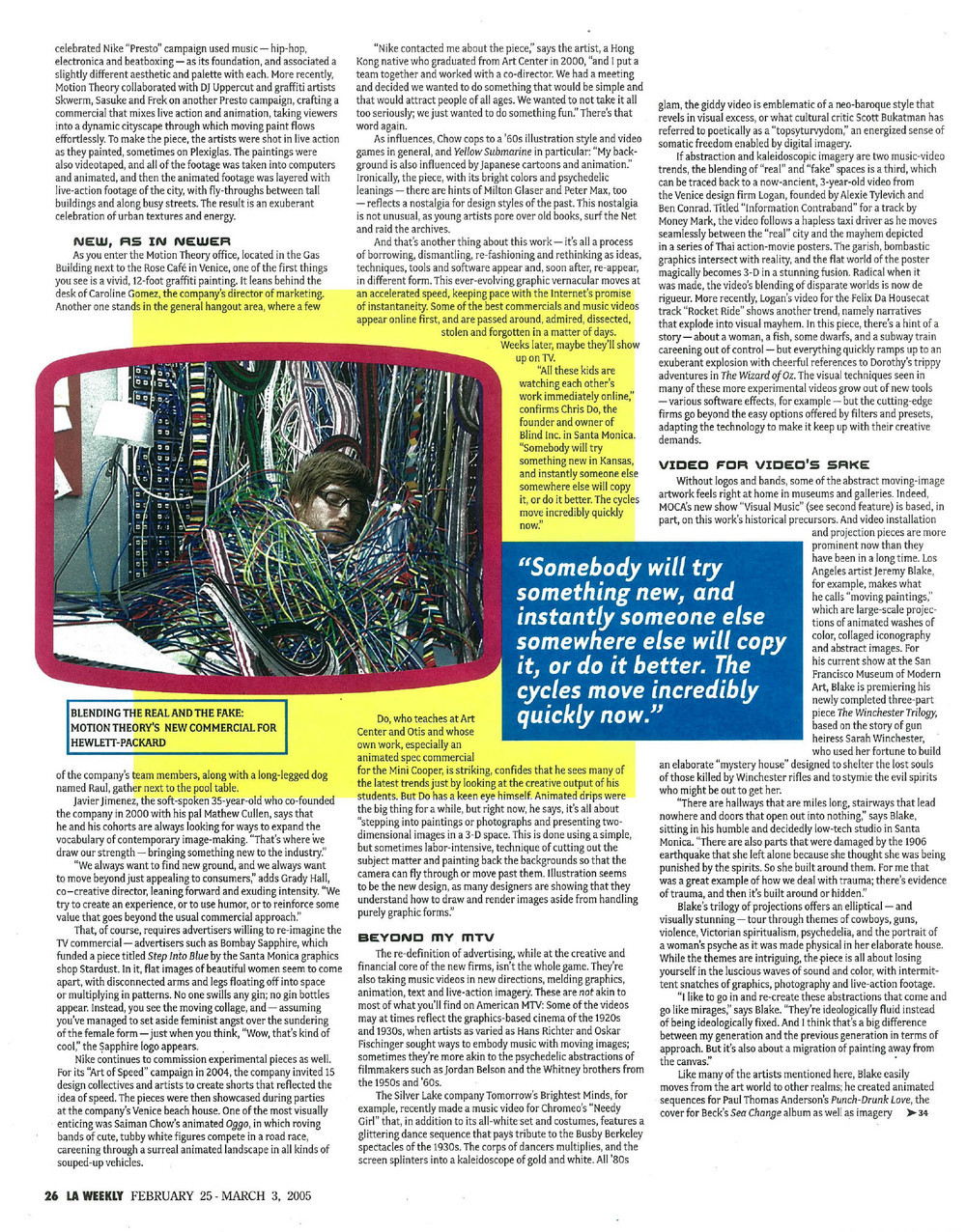 LA Weekly -5 copy.jpg