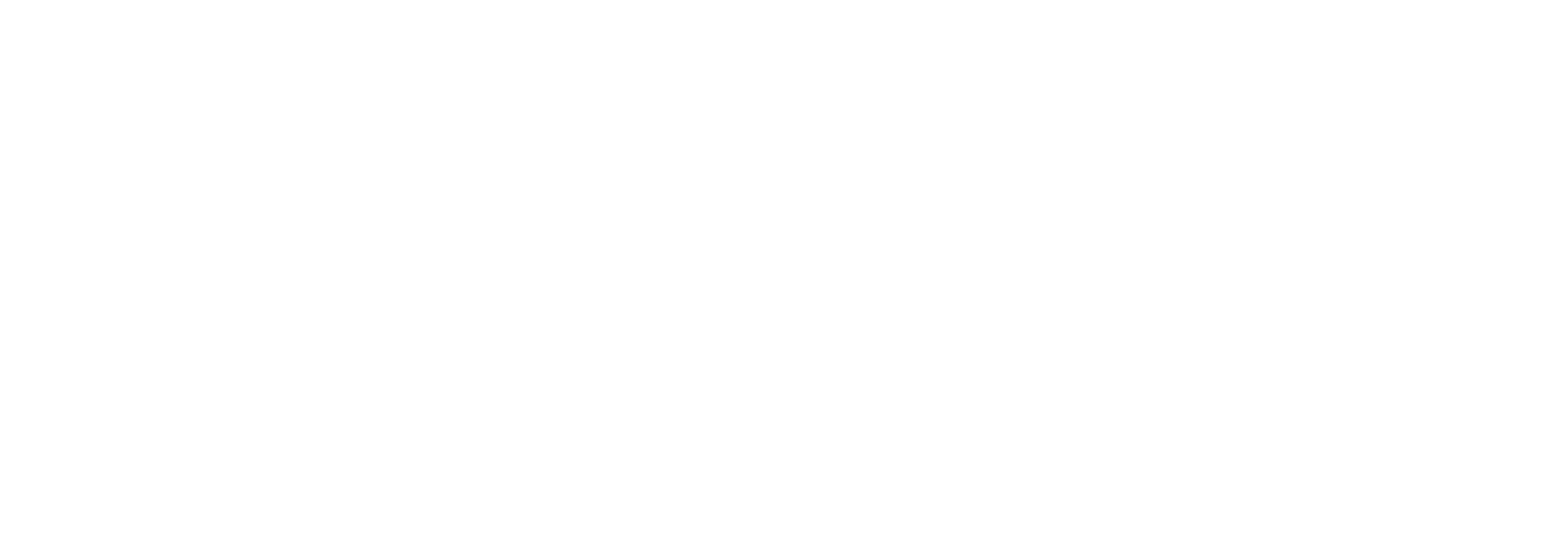 THE CROFOOT GROUP