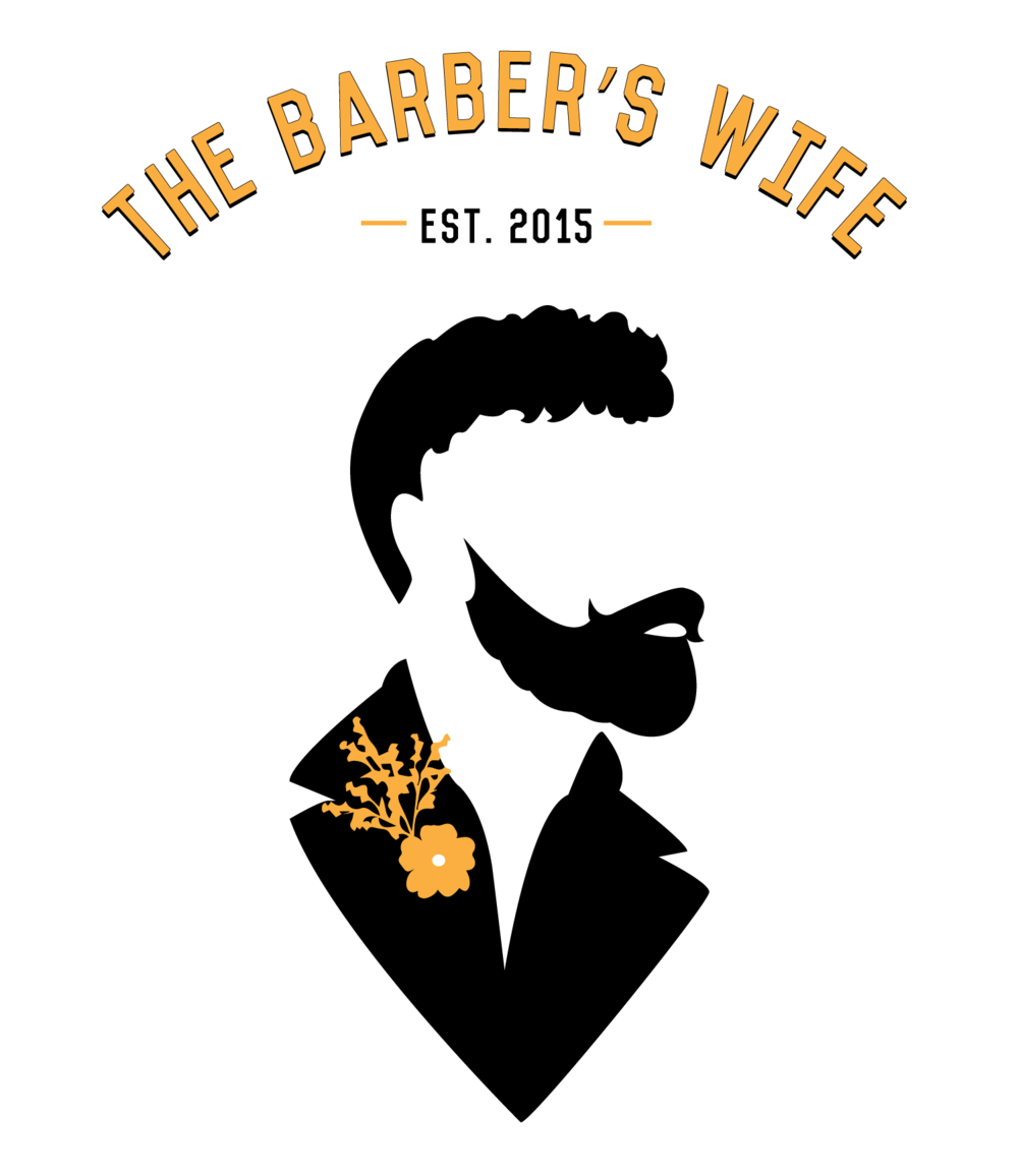 the_barbers_wife_logo.png