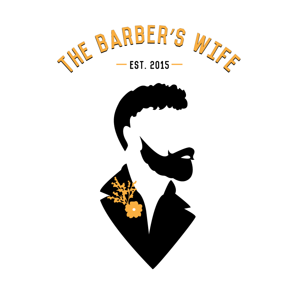 barbers_wife.png
