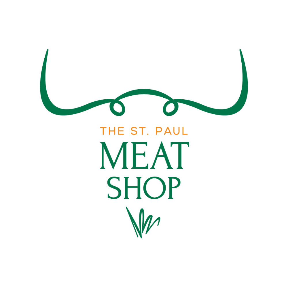 meat_shop_logo.png